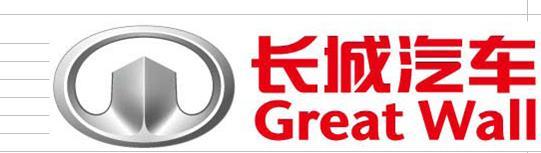 長城汽車logo