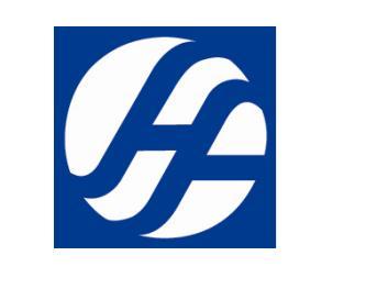 风范股份logo