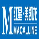 美凯龙logo