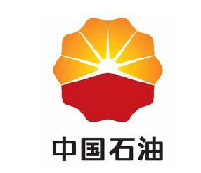 中國石油logo