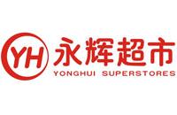 永辉超市logo