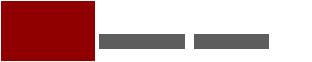 千禾味业logo