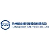 新坐标logo