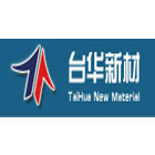 台华新材logo