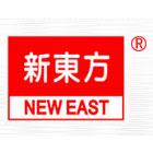 东方材料logo