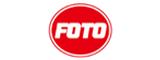 福达股份logo