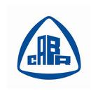 建研院logo