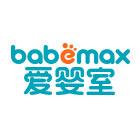 爱婴室logo