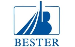 贝通信logo