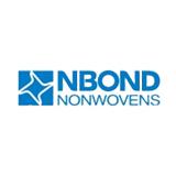 诺邦股份logo
