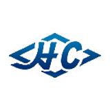 杭叉集团logo