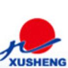 旭升股份logo