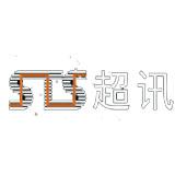超讯通信logo
