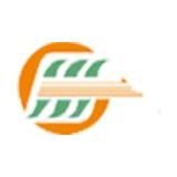 宏辉果蔬logo