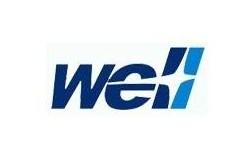 威尔药业logo