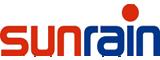 日出东方logo