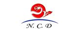 吉翔股份logo