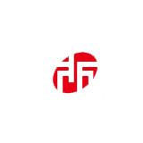 鼎信通讯logo