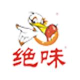 绝味食品logo