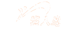 貴人鳥logo