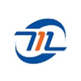 中通国脉logo