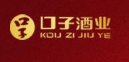 口子窖 logo