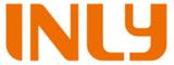 引力传媒logo
