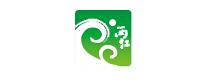 再升科技logo