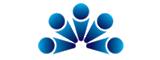 韩建河山logo