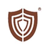 康隆达logo