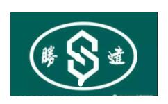 大胜达logo