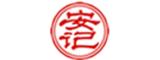 安记食品logo
