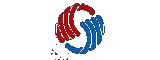 盛洋科技logo