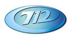 七一二logo