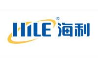 海利生物logo
