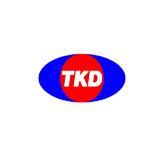泰晶科技logo