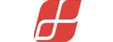 隆鑫通用logo