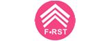 福斯特logo