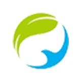 海峡环保logo