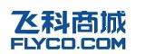飞科电器logo