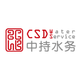 中持股份logo
