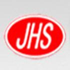 金鸿顺logo