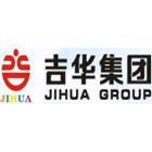 吉华集团logo