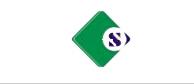 方盛制药logo
