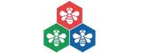 读者传媒logo