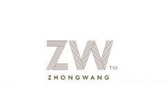 眾望布藝logo