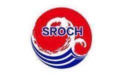 长鸿高科logo