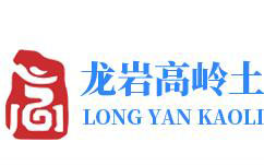 龙高股份logo