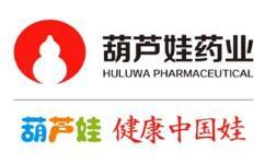 葫芦娃logo