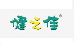 健之佳logo